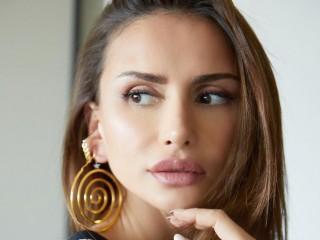 Emina Jahović: Mustafa i ja smo na sudu, moralo je tako biti