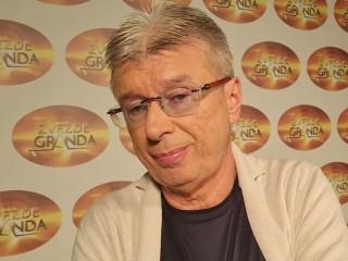 Saša Popović priznao: Brena mi je dala novac da kupim kuću