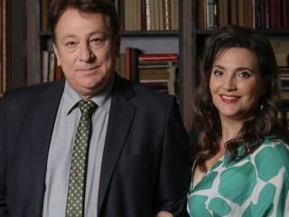 Žena Vladana Savića ljubomorna na Milicu Milišu?